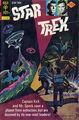 Star Trek Vol 1 37