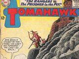 Tomahawk Vol 1 90