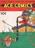 Ace Comics Vol 1 52