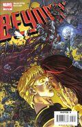 Beyond (Marvel) Vol 1 5