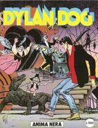 Dylan Dog Vol 1 142