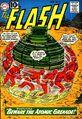 Flash Vol 1 122