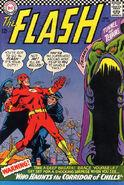 Flash Vol 1 162