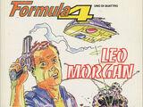 Formula 4 Vol 1 5