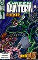 Green Lantern Vol 3 21