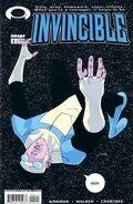 Invincible Vol 1 05