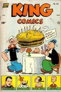 King Comics Vol 1 159