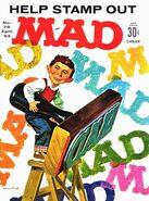 Mad Vol 1 78