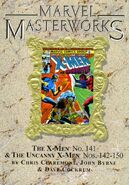 Marvel Masterworks Vol 1 90
