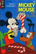Mickey Mouse Vol 1 128