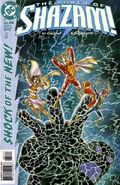 Power of Shazam Vol 1 44