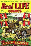 Real Life Comics Vol 1 19