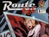 Route 666 Vol 1 1