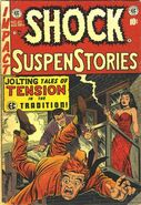 Shock SuspenStories Vol 1 10