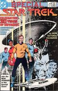 Star Trek (DC) Vol 1 33