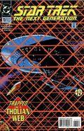 Star Trek The Next Generation Vol 2 72
