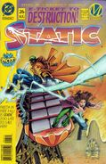 Static Vol 1 26