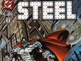 Steel Vol 2 20