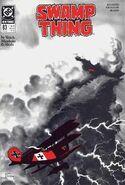 Swamp Thing Vol 2 83