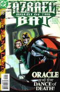 Azrael Agent of the Bat Vol 1 54