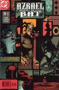 Azrael Agent of the Bat Vol 1 73