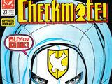 Checkmate Vol 1 23