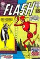 Flash Vol 1 133
