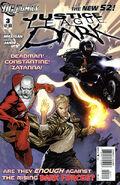 Justice League Dark Vol 1 3