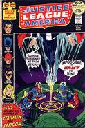 Justice League of America Vol 1 98