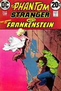 Phantom Stranger Vol 2 26