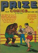 Prize Comics Vol 1 59