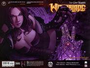 Witchblade Vol 1 154
