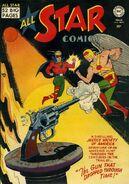 All-Star Comics Vol 1 53