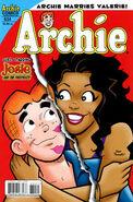 Archie Vol 1 634