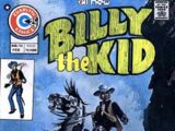 Billy the Kid Vol 1 116