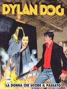 Dylan Dog Vol 1 94