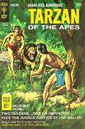 Edgar Rice Burroughs' Tarzan of the Apes Vol 1 173
