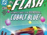 Flash Vol 2 143
