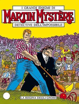 Martin Mystère Vol 1 77