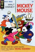 Mickey Mouse Vol 1 116