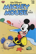 Mickey Mouse Vol 1 268