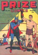 Prize Comics Vol 1 44