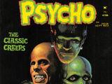 Psycho Vol 1 14