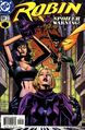 Robin Vol 4 104