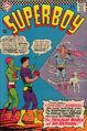 Superboy Vol 1 128