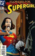 Supergirl Vol 4 42