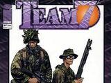 Team 7 TPB