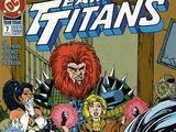Team Titans Vol 1 7