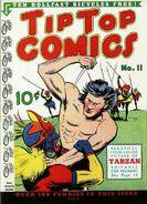 Tip Top Comics Vol 1 11