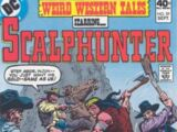 Weird Western Tales Vol 1 59